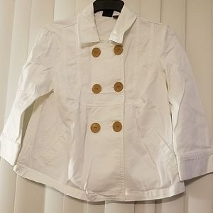 ❣Sonoma❣ Denim Jacket